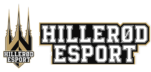 Hillerd Esport - Esport i Nordsjlland